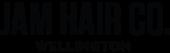 Jam Hair Co.