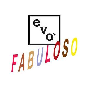 Fabuloso by Evo