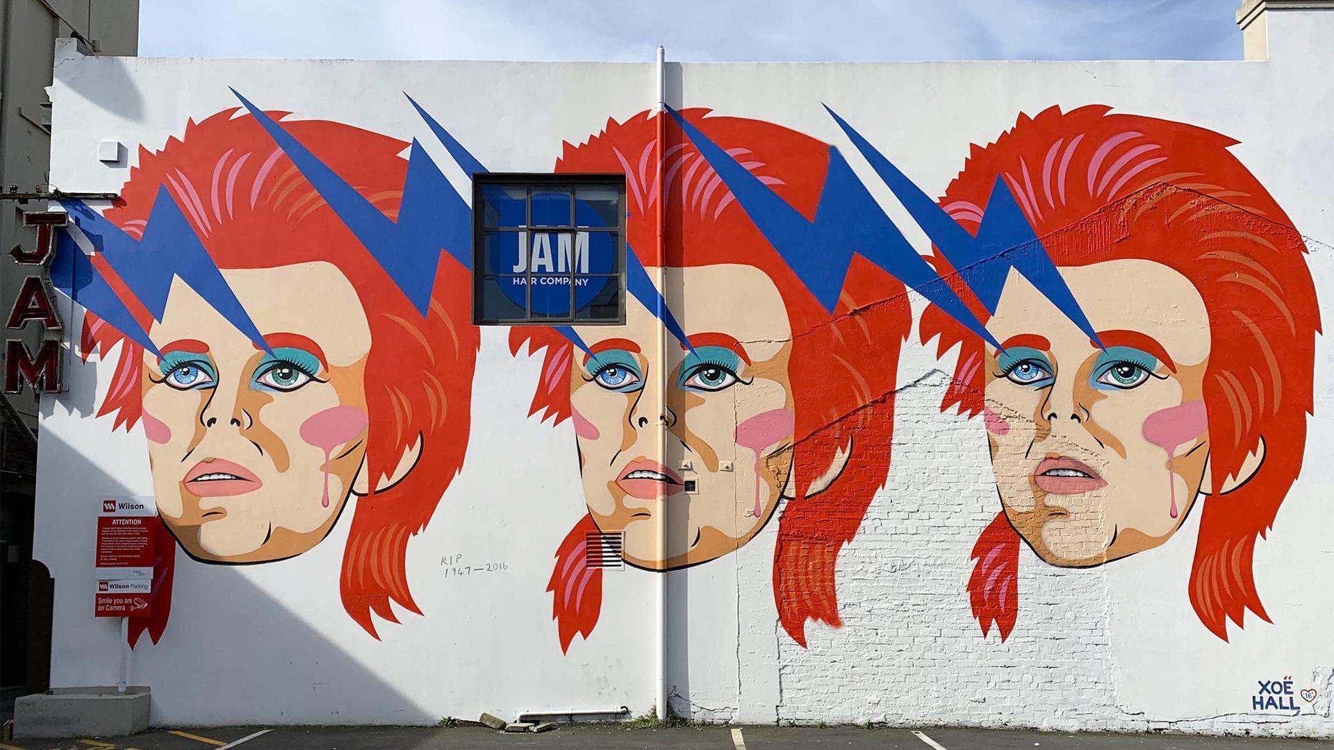 home-slider-Bowie