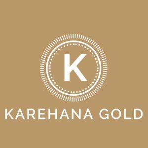 Karehana Gold
